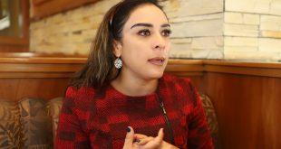 Ayuntamientos ahorraron para aguinaldos, dice FinanzasAyuntamientos ahorraron para aguinaldos, dice Finanzas
