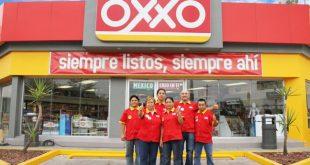 Compite Oxxo con 60 tiendas en Pachuca
