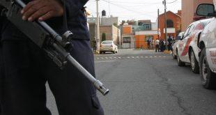 Desapariciones, asesinatos y linchamientos marcaron Hidalgo en 2018