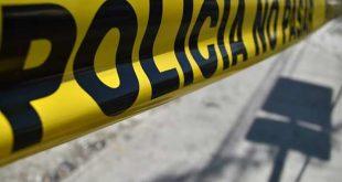 Matan a hija de director de facultad de UAEM