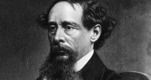 Charles-Dickens