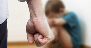 Buscan acabar con castigos corporales a menores de edad en Hidalgo