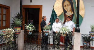 Petición de obispos sobre aborto, vulnera laicidad: activistas