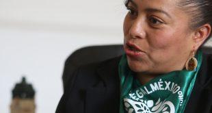 """Foros por el aborto son una """"Tomada de pelo"""": Activista"""