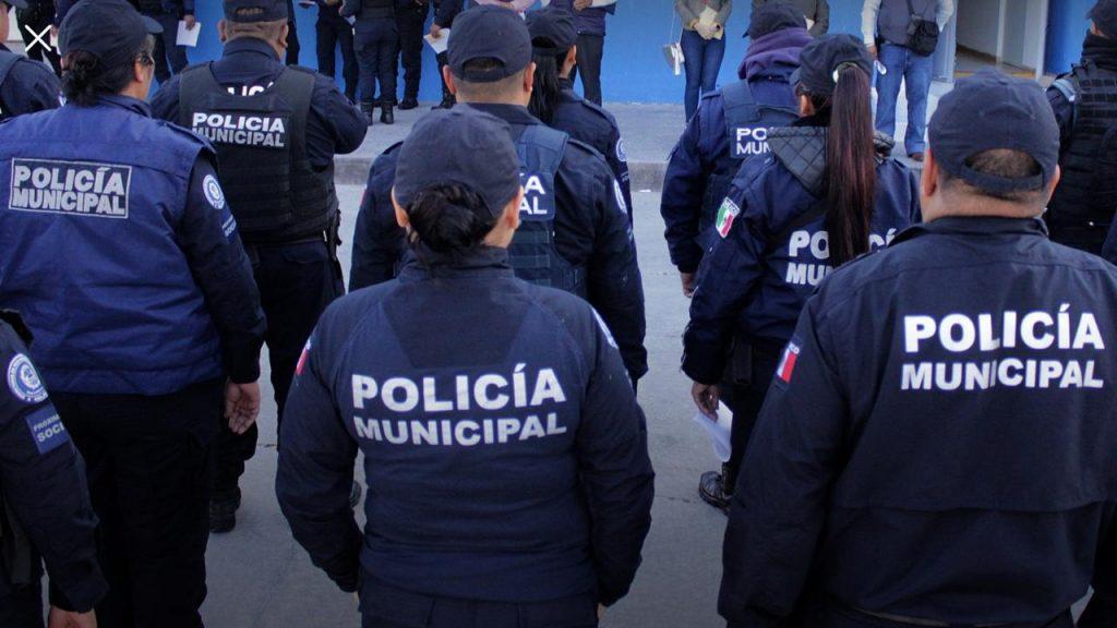 Gadoth sorprendió a policía recibiendo una mordida