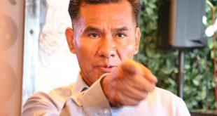 Acusan que presidente de Ixmiquilpan promueve a su hermano