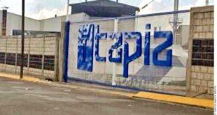 Inhabilitan por dos años y multan a Citapia por obras en Tula