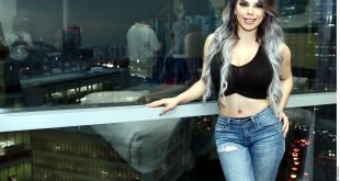 Lizbeth Rodríguez revela que acabó Babadun
