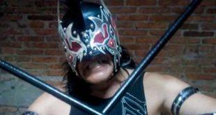 Matan al luchador Anarquía Punk tras resistirse a un asalto