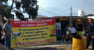 En 2019, seis intentos de linchamiento en Tizayuca