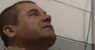 Chapo tenía representantes en Gobierno, afirma AMLO