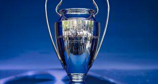 Polémica en reforma a la Champions