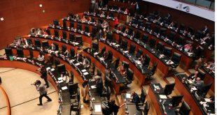 Senado prohibe castigo corporal