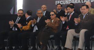 Francisco C., alias el Hijín —señalado por el probable homicidio de tres personas en Huichapan