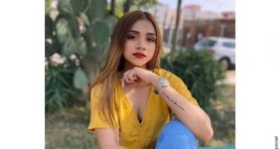 Hallan calcinada a menor desaparecida en Guanajuato