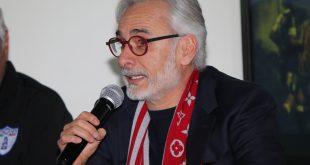 Jesús Martínez confía en la cantera de los Tuzos del Pachuca