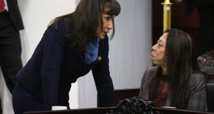 Pérez Perusquía, contra aumento de bolsa de UAEH