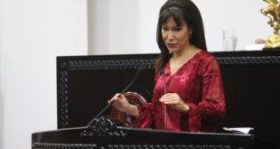 Piden a legisladores no participar en campañas