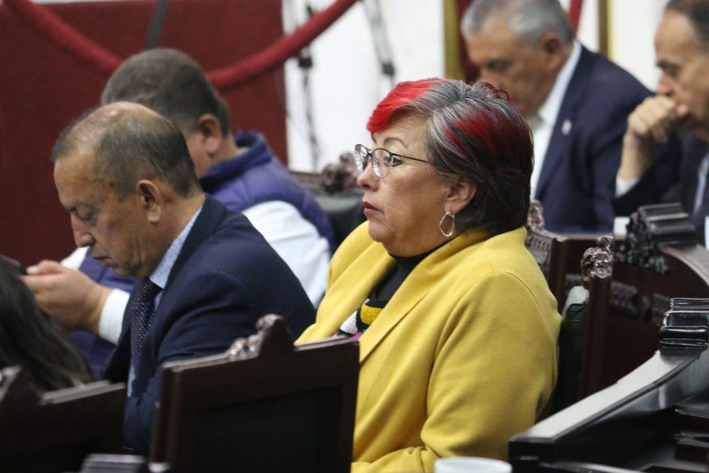 Corina Martínez García