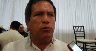 Anuncia Morena a aspirantes de candidaturas en la Huasteca