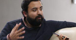 Carlos Mendoza Álvarez de Morena