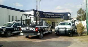 Incorpora SSP Tizayuca Plataforma México para indagatorias