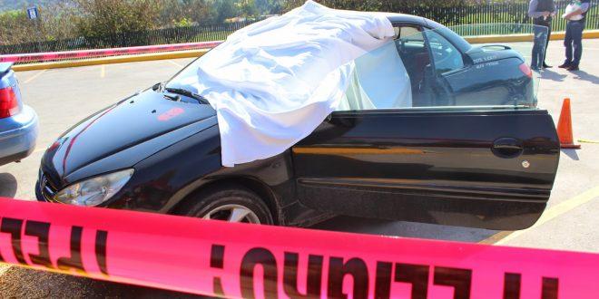 En una semana, dos ejecuciones en la región Tula