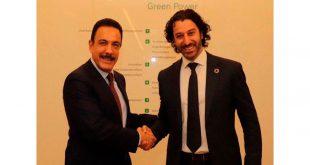 inversión empresa italiana mil millones en Hidalgo: Fayad