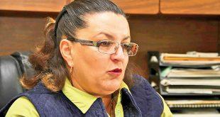 Sin turismo electoral, en Hidalgo; continuará la credencialización: INE
