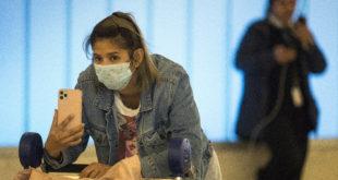Atienden 3 casos sospechosos de coronavirus en Jalisco