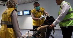 Lanzan alerta en México por el coronavirus; piden tomar medidas