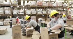 Hidalgo es octavo lugar en generación de empleos