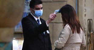 Coronavirus no ha llegado a México: doctor resultó negativo