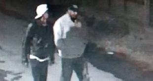 Rondan sujetos en Huitzila; temen por posible robo a casa