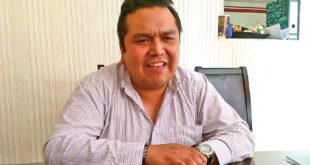 Edificación de memorial, tras aniversario: Jovani Miguel León