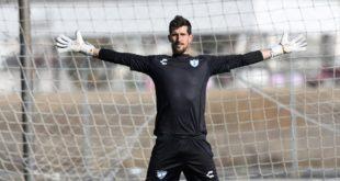 Confirma Rodrigo Rey otra real separación de los Tuzos