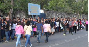 Abren convocatoria para bachillerato en la Ciudad de México