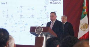 Destapa tragedia de Torreón cloaca familiar: homicidios, narcotráfico y lavado de dinero