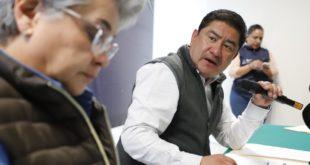 Por coronavirus, SSH da aviso epidemiológico para Hidalgo