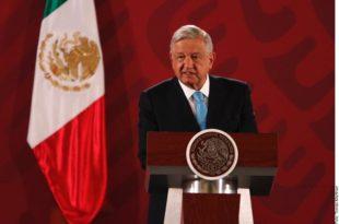 Indagan posible sabotaje a Pemex ante aumento de tomas clandestinas