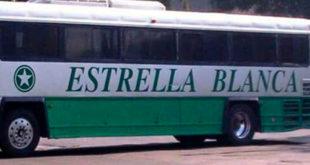 autobuses/Guerrero