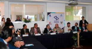 Canaco lanza herramienta digital de cobro con tarjeta en Hidalgo