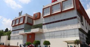 Sancionó Ejecutivo de Hidalgo a 28 funcionarios públicos