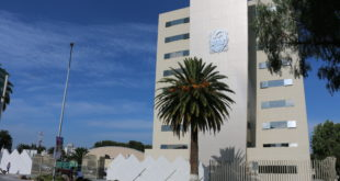 El presupuesto de la UAEH registró un incremento de 200 millones