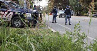 Recibirá Hidalgo $196 millones de pesos para seguridad