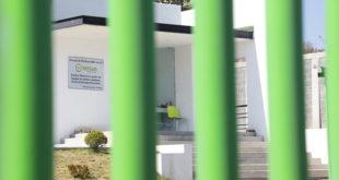 Niegan amparo contra clausura a empresa Energía de Pachuca