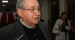 Gobierno y Pemex, sin coordinación en fugas e incendios: Baptista