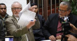 chapulines Morena elecciones Hidalgo
