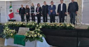 """""""Sin indagatorias pendientes por desaparecidos en Tlahuelilpan"""": Vargas"""