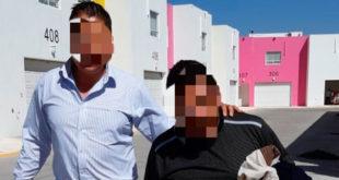 Evitan extorsión con supuesto secuestro en Hidalgo